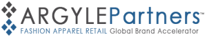 Retail Management Consulting