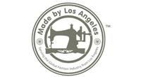 Made by LA